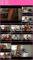 LegShowJo.com 957 Thumbnail