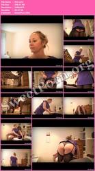 LegShowJo.com 953 Thumbnail